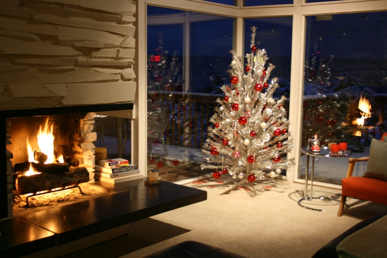 Aluminum_christmas_tree4