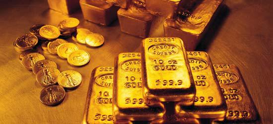 6 Expert Tips for First-Time Gold Buyers