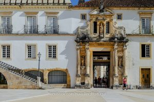 8 Awesome Destinations in Portugal!