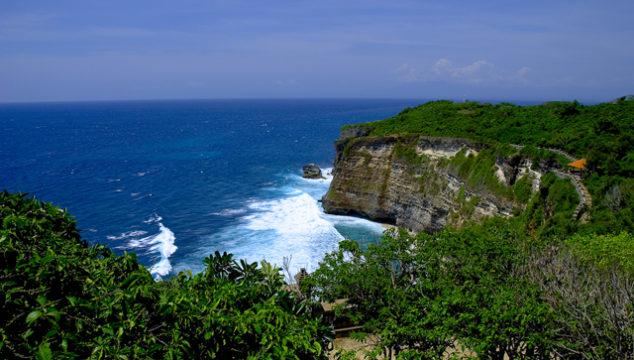 Your Balinese adventure guide: 5 hidden gems off the beaten path
