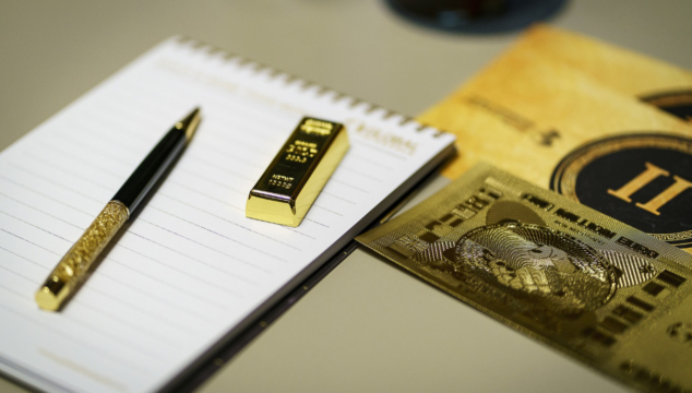 Avoid These 3 Mistakes When Buying Gold