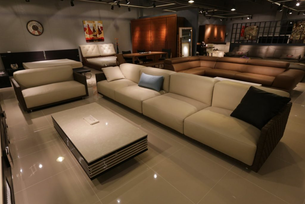 Superior Think About This Before Visiting Furniture Stores
