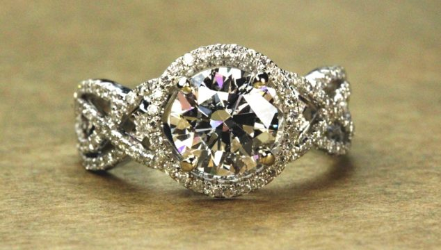 Tips on Getting the Right Engagement Ring