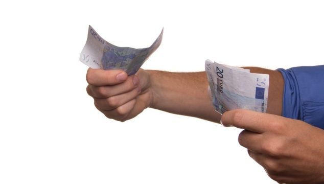 When Is It Justifiable to Take Out a Personal Loan?