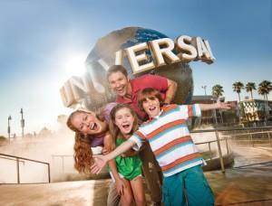 universal_orlando_resorts_family