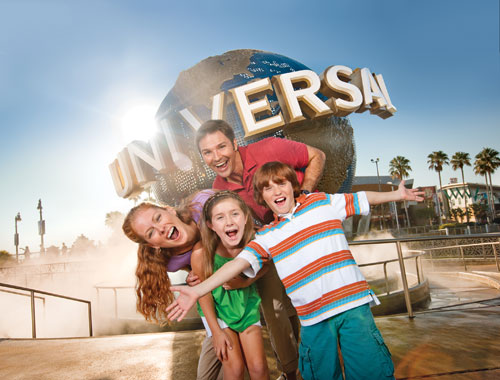 universal_orlando_resorts_family