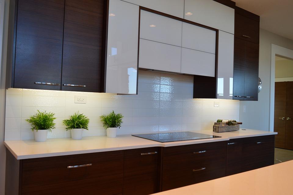kitchen-1078864_960_720