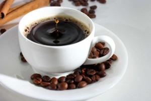 Coffee and eyes health
