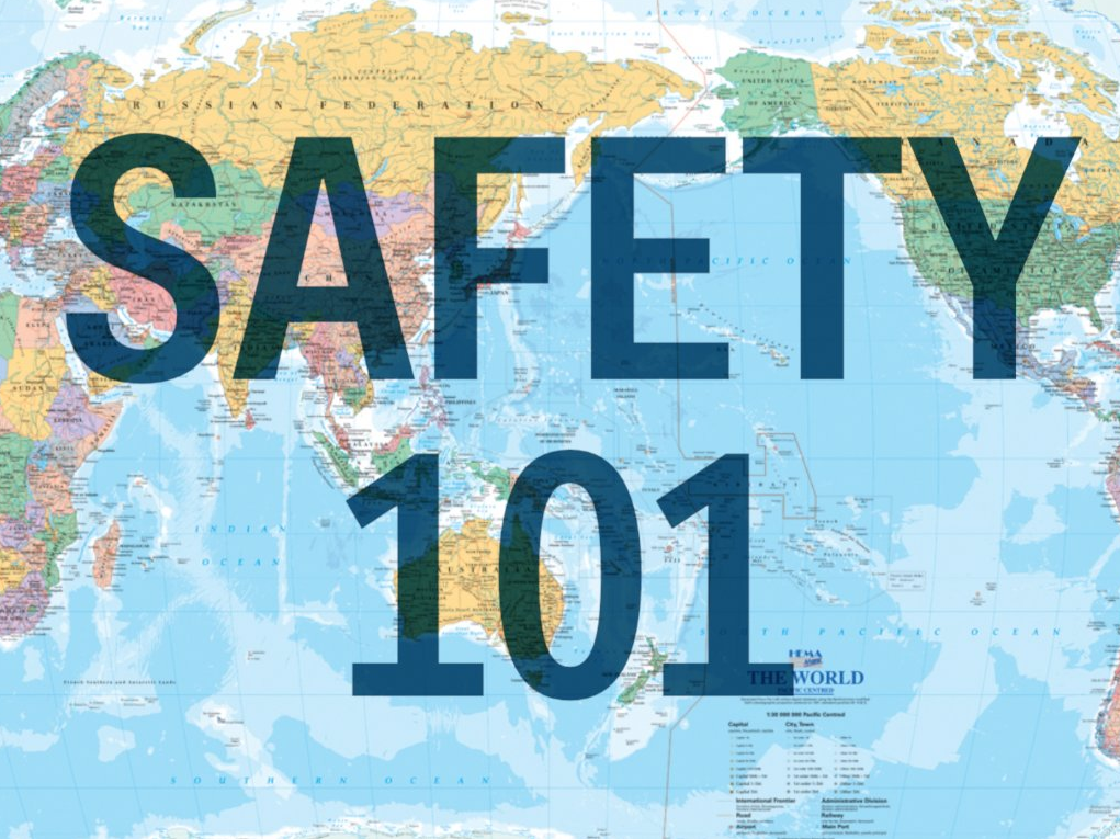 how-to-stay-safe-while-traveling-abroad