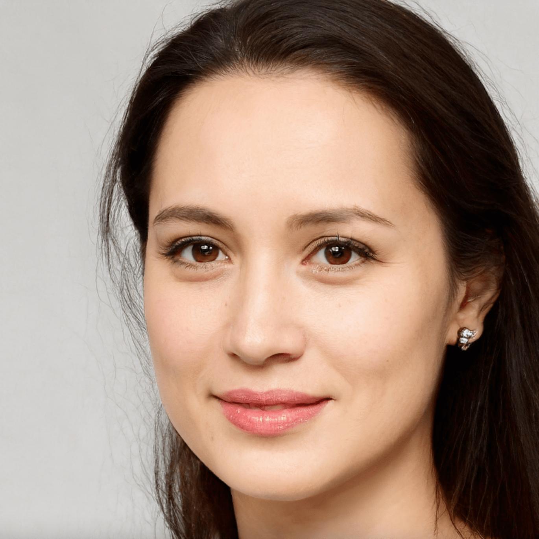 Mandy Chau
